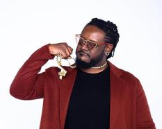 Performance_T-Pain_10_25_15_AM_3_22_2017.6b4a3c93722115a85e449853a0c7b6d2536